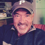 Billy from Irwin   Man   53 years old   Libra