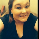 Emma from Sutton | Woman | 31 years old | Virgo