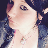 Steph from Mount Pleasant   Woman   26 years old   Libra