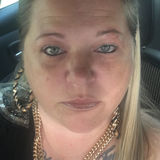Didi from Lawrenceville | Woman | 43 years old | Aquarius