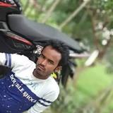 Piyash from Pulau Pinang | Man | 28 years old | Scorpio