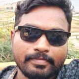 Sarath from Brisbane | Man | 30 years old | Capricorn