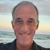 Davo from Kansas City | Man | 56 years old | Scorpio