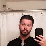 Vince from Seattle   Man   33 years old   Capricorn