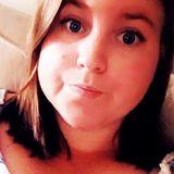 Makayla from Hugo | Woman | 27 years old | Virgo