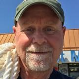 Zeke from Rothbury | Man | 60 years old | Capricorn