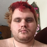 Damion from Buckhannon   Man   26 years old   Libra