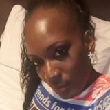 Vicky from Philadelphia | Woman | 38 years old | Aquarius