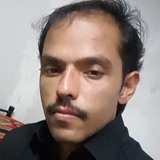 Muhammad from Doha | Man | 29 years old | Pisces