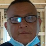 Cuervo from Gaithersburg | Man | 52 years old | Leo