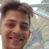 Kuba from Cambridge | Man | 22 years old | Virgo