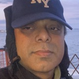 Saiful19Bax from New York City   Man   40 years old   Aries