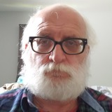 Ljoe from Wallingford   Man   62 years old   Taurus