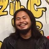 Wal from Kuala Terengganu | Man | 27 years old | Capricorn
