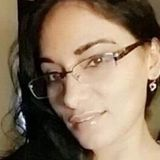 Reyna from Crystal City | Woman | 40 years old | Virgo