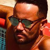 Ptibach from Antony | Man | 36 years old | Taurus