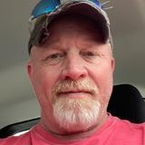 Jimmy from Zanesville | Man | 55 years old | Sagittarius