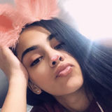 Queen from East Elmhurst   Woman   22 years old   Scorpio
