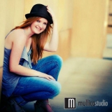 Paigea from Cedar Falls | Woman | 24 years old | Leo