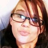 Ivy from Roseburg | Woman | 31 years old | Leo
