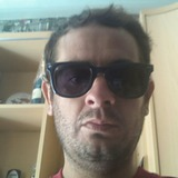 Jesusito from Cadiz | Man | 38 years old | Libra