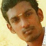 Kasalamunidinesh from Chinna Salem   Man   23 years old   Taurus