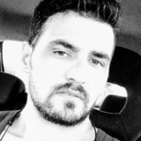 Safi from Kempten (Allgaeu) | Man | 27 years old | Capricorn