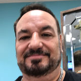 Hairiam from Fort Lauderdale | Man | 64 years old | Capricorn