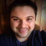 Mschapiro from Sudbury | Man | 27 years old | Libra