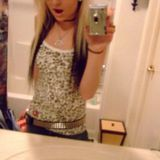 Hazeyegurl from Las Vegas | Woman | 26 years old | Aries