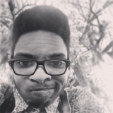 Greg from South Apopka | Man | 27 years old | Gemini