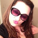 Chellygirl from Jackson | Woman | 33 years old | Sagittarius