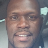 Rod from Atascocita | Man | 45 years old | Taurus