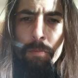 Obliquetar from Keosauqua | Man | 41 years old | Scorpio