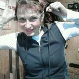 Aliya from Plymouth | Woman | 36 years old | Taurus