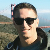 Evan from Princeton Junction | Man | 28 years old | Sagittarius