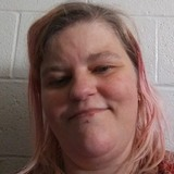 Babygirl from Newport   Woman   42 years old   Taurus