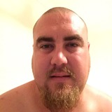 Kdk from Yeppoon | Man | 35 years old | Pisces