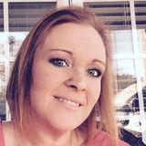 Becca from Scottsboro | Woman | 39 years old | Libra