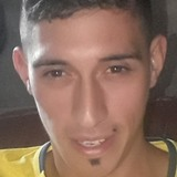 Flaco from Pontevedra | Man | 27 years old | Libra