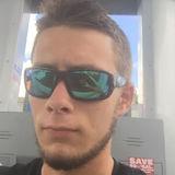 Riley from Myakka City | Man | 25 years old | Scorpio