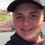 Brandon looking someone in Livonia, Michigan, United States #3