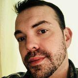 Jr from Belton   Man   35 years old   Taurus
