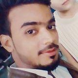 Mohdfaheemansari from Deoband   Man   22 years old   Sagittarius