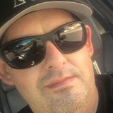 Larock from Huntington Beach | Man | 29 years old | Virgo