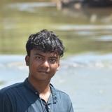 Mantu from Sambalpur | Man | 22 years old | Aquarius