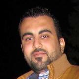 Youssefbad from Rancho Cucamonga | Man | 30 years old | Sagittarius