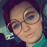 Marie from Leesburg | Woman | 20 years old | Aquarius