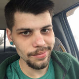 Matty from Grand Forks | Man | 29 years old | Cancer