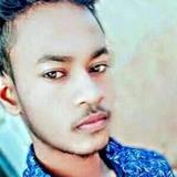 Pankaj from Dhanbad | Man | 19 years old | Taurus